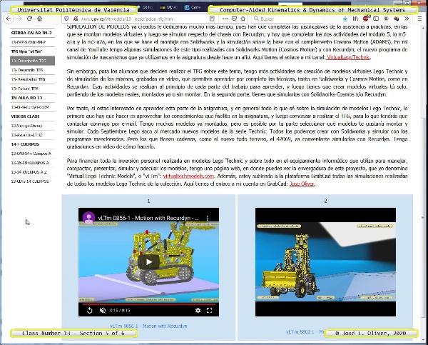 Tecnología de Máquinas -TM - 2020 - Clase 13 ¿ Tramo 5 de 6