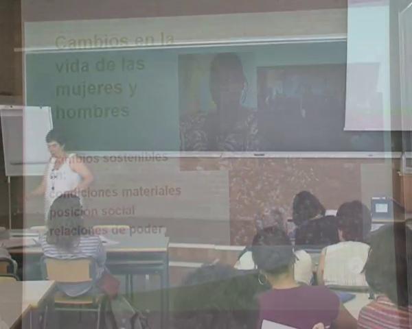 Angels Catalá - Gestión de Proyecto - Diagnóstico, Diseño y Formulación (parte 3 de 4)
