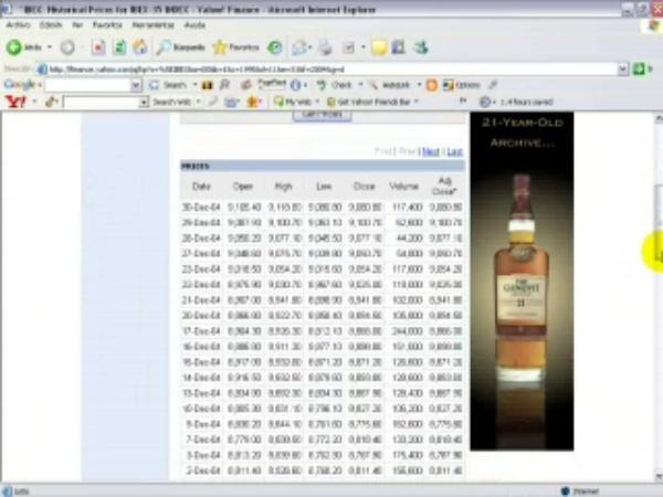 Modulo09_Unidad02_Video01