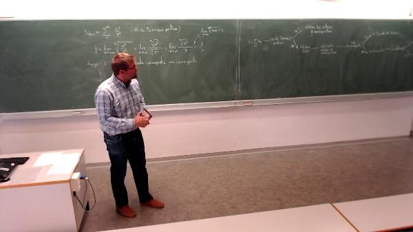 Matemáticas I-24-3-Esquema de las series