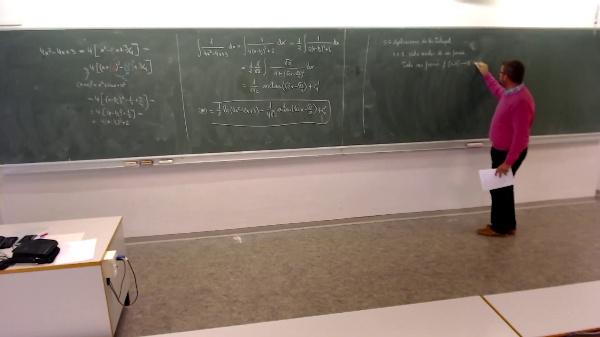 Matemáticas I-20-5-5.5.1 Valor medio de una función