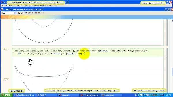 Creación Documento Interactivo a_c_0658 con Mathematica - 4 de 4