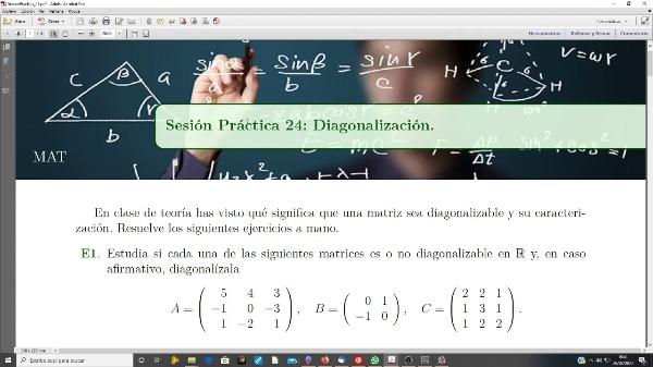 diagonalizacion_ej6