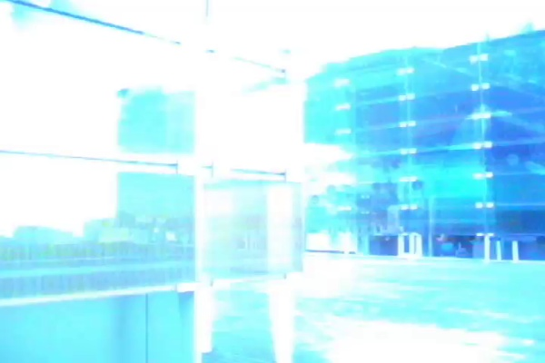 Ejercicio1b,E.Audiovisual,Grupo 4