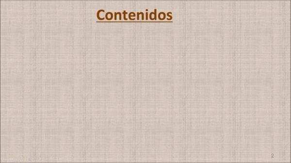 (Gestión de proyectos) Tema 9: Seguimiento y control de un proyecto
