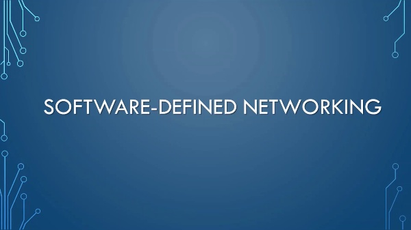Design and Performance Analysis of Software Defined Networking based Web Services Adopting Moving Target Defense