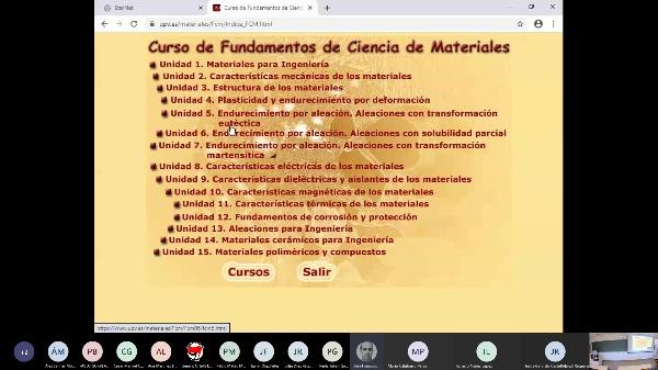 CM GITI V - 5 Diag Fases - TPA 11 2020-10-23