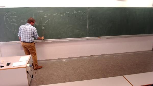 Matemáticas I-16-1-Ejemplo indeterminaciones
