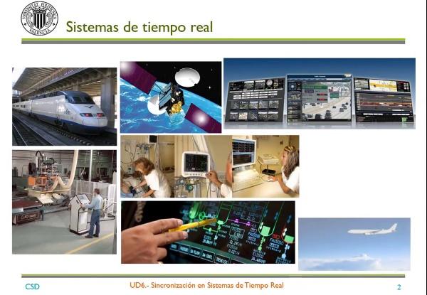 Introducción STR-17-18
