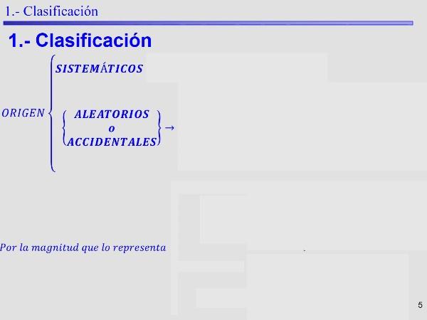 PLab1.-INCERTIDUMBRES