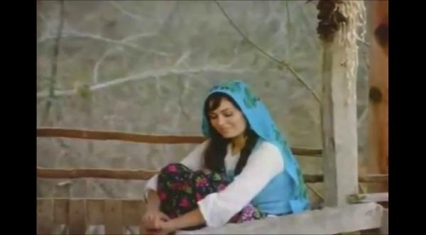 Selvi Boyrum Al Yazmalim 3 - 6