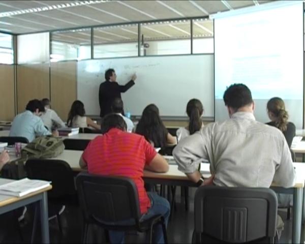 16.10.13 Urbanismo y gestión municipal2. M.Ribelles