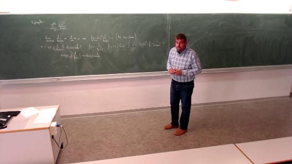 Matemáticas I-24-4-Ejemplo series