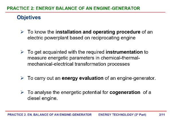 Laboratory EGE - Introduction