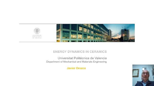 6_1_3_EnergyKinetics