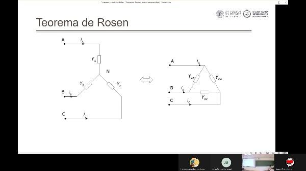 20210506_Teoremes_Rosen i Boucherot