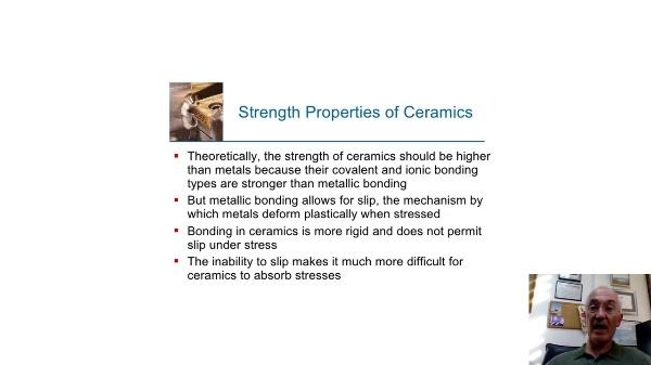1_2_CeramicFamilies