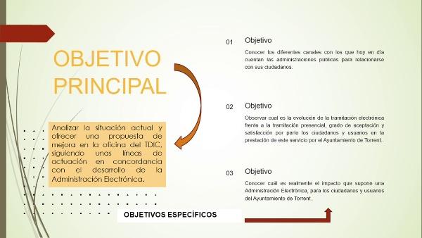 Presentación TFG_Tarea Final Evaluación