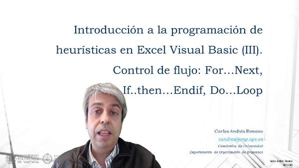 Programacion en Visual Basic (3)
