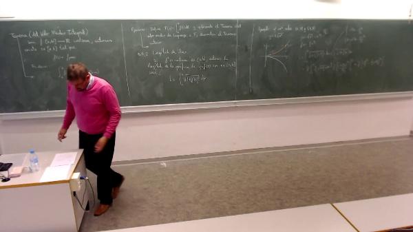 Matemáticas I-20-8-Ejemplo de calculo de longitud de Arco