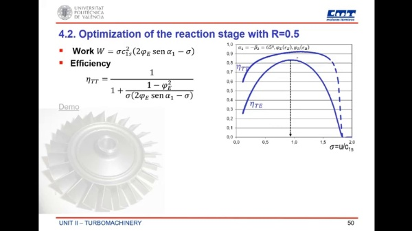5_reaction_stage