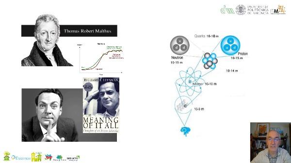 The future of nanomaterials
