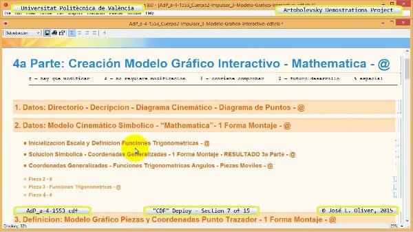 Creación Documento Interactivo a-4-1553 con Mathematica - 07 de 15
