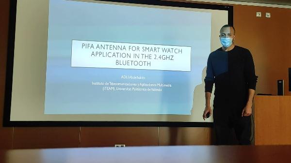 PAPER_Presentation_ADLI_ABDELHAKIM