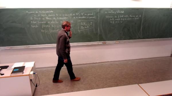 Matemáticas I-27-7-8.2 límites y continuidad
