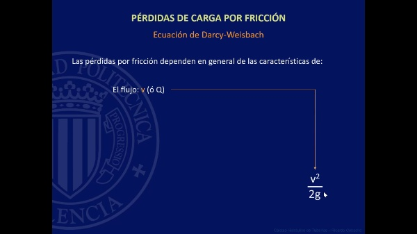 612 Perdidas friccion (1)