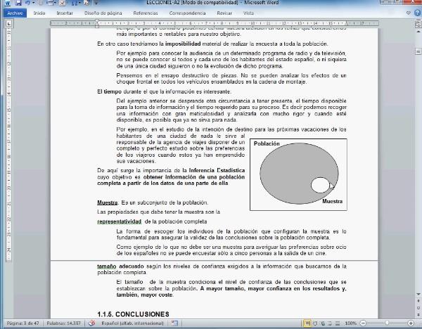 P-EST-05-A4 intro pob y muestra