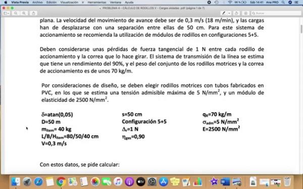 T3-1 Problema Rodillos