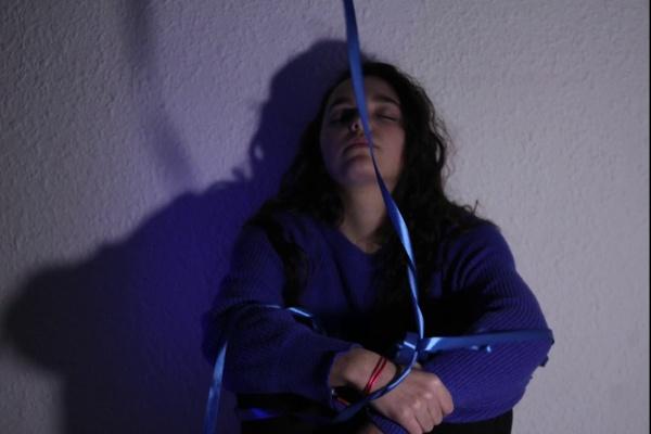 SORORITY'S EMOTIONS | PIXILACIÓN