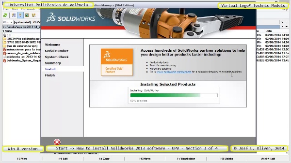 vLTm start how-to-install-solidworks-2013-software-UPV-win8 3 of 4