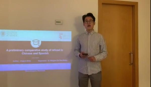 powerpresentation_Zhao_Jingyue