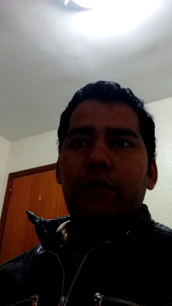 prakash_mohan_presentation