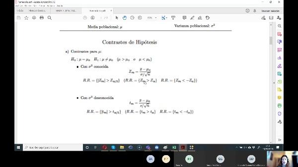 Inferencia Estadística_Contrastes de hipótesis_p2