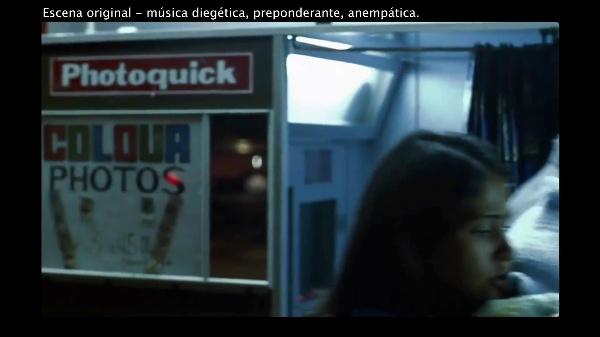 AmoresPerros_AnálisisPorModificación