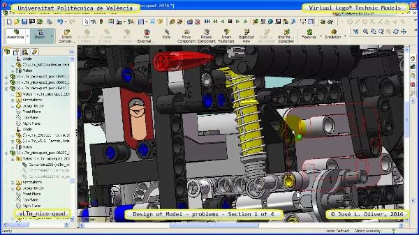 vLTm issues nico-quad-design-problems 1 of 4