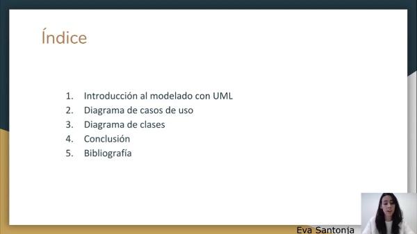 Herramientas UML
