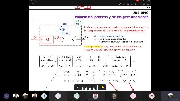 UD5.2 CP 20.21