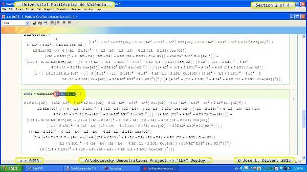 Creación Documento Interactivo a_c_0683 con Mathematica - 2 de 4