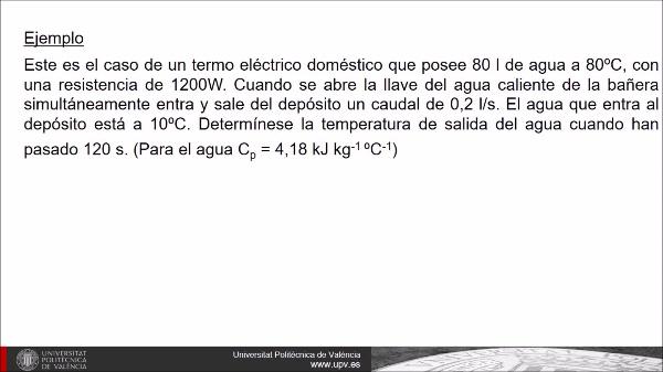 Acumuladores de calor con Q