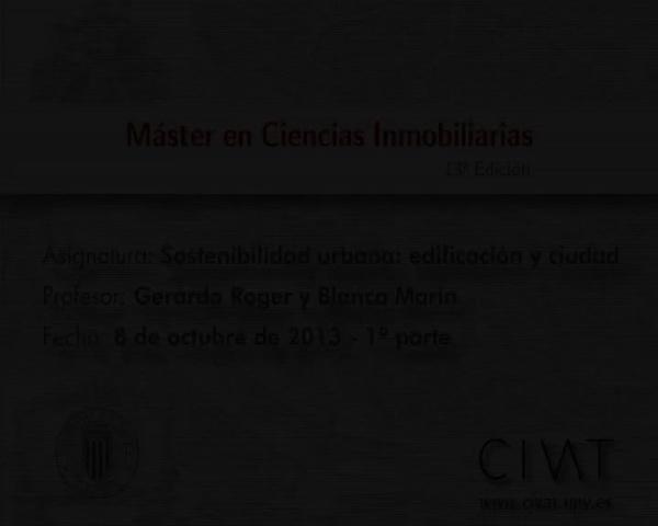 Sostenibilidad urbana 8.02.13Roger-Marin1