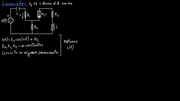 Problema Teoremas 2