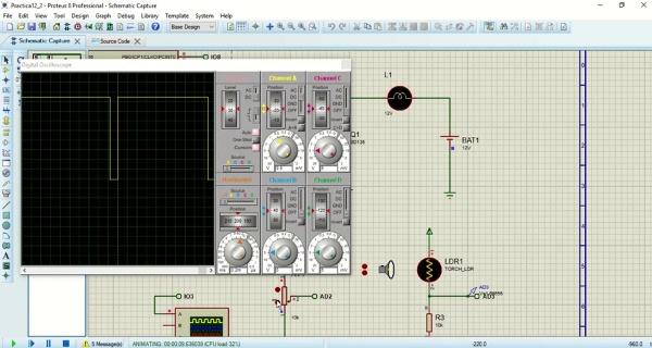 PL12 PWM (3) - Control PID - G222 Electrònica Digital 2020 [UPV]
