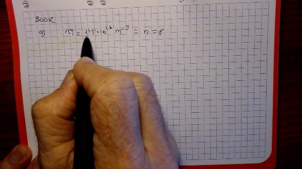 Problema 11.1 i 12.1