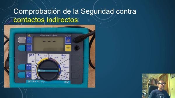 GIE-STE-Lab-1.2-Comprobador ID-Megohmetro-Tierra