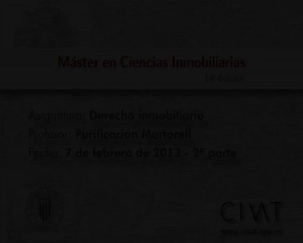 Derecho inmobiliario 7.02.13.Purificación Martorell-2