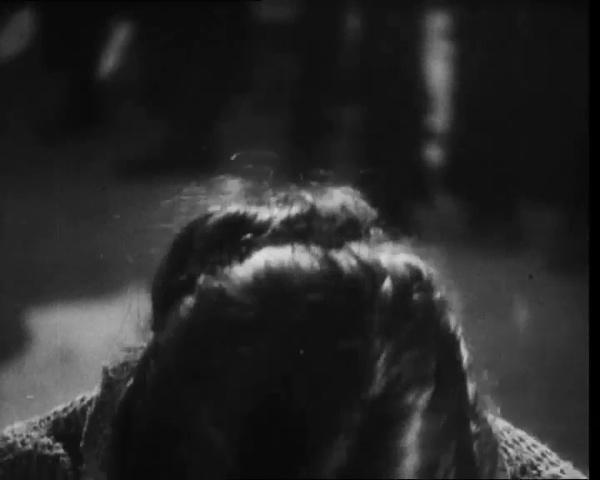 Acorazado Potemkin- Entierro